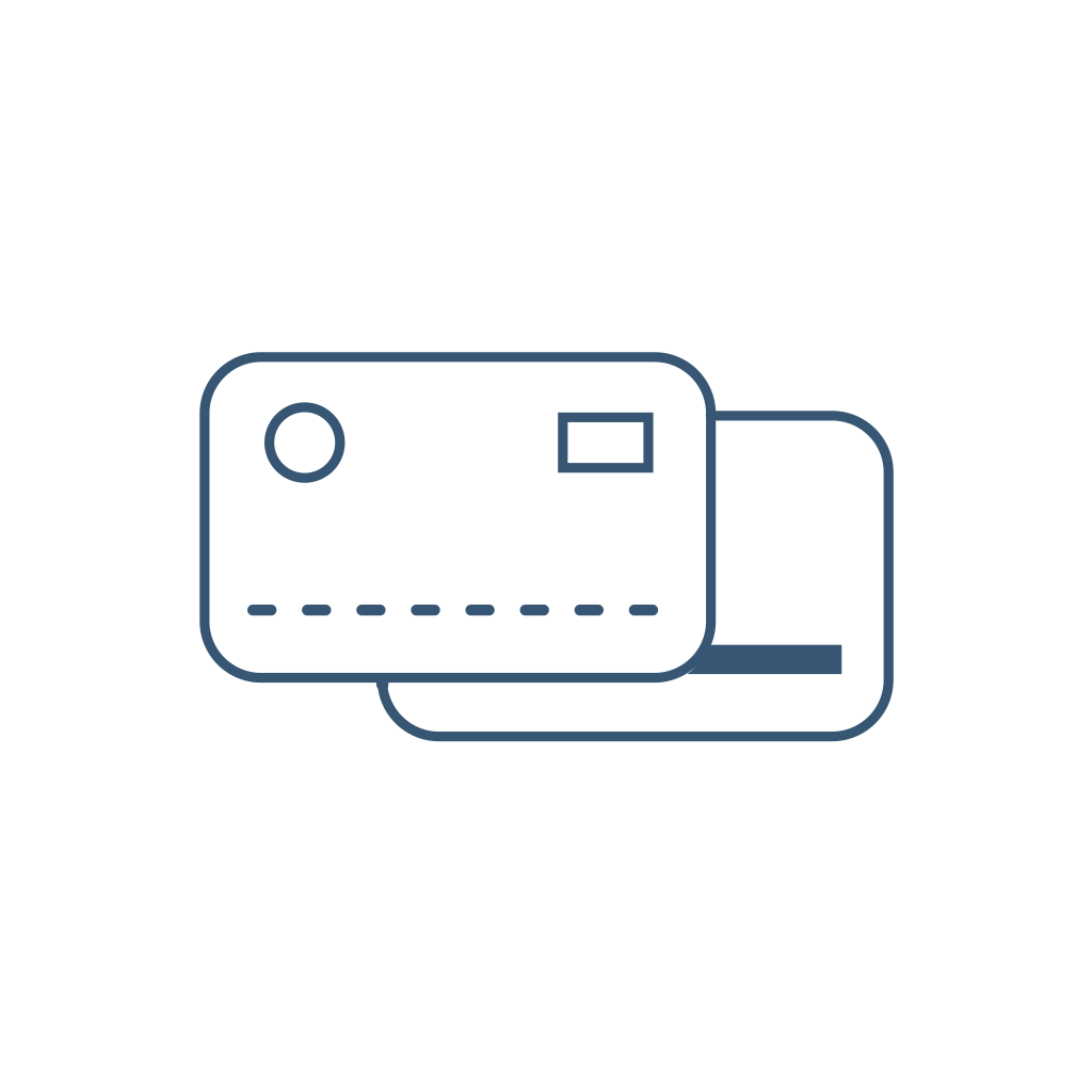 Elektronisk betaling